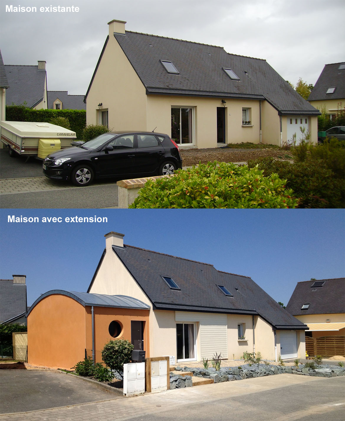 extension-toit-cintre-design-vitre